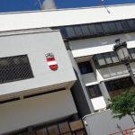 Ayuntamiento de Puertollano