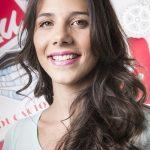 Natalia Fernández Romero