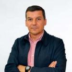 Joaquin Garcia Cuevas