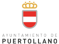 logotipo-aytopllano-color-vertical2x