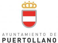 logotipo-aytopllano-color-vertical2x