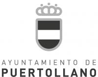 logotipo-aytopuertollano-grises-vertical2x