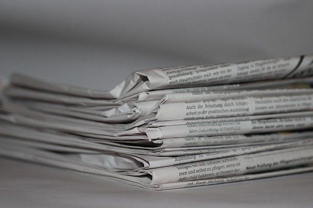 Toda la actualidad en el diario de Puertollano.