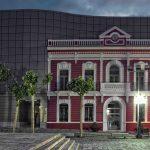 Museo Municipal - Foto de Antonio MoraMuseo Municipal - Foto de Antonio Mora