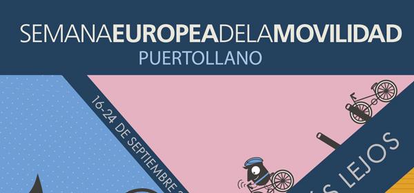 SEM2017 Puertollano