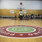 Basket Puertollano