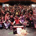 Concierto Auditorio Municipal 'Pedro Almodóvar'