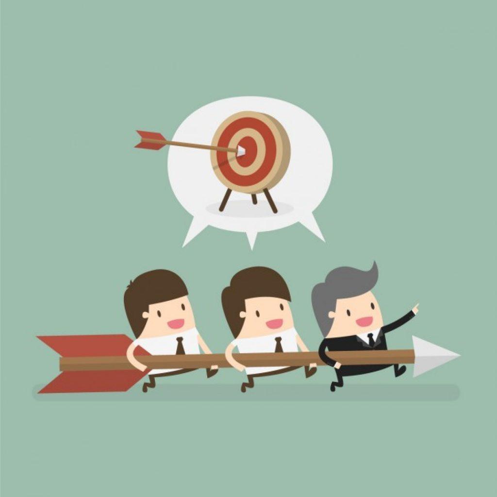 imagen cedida por Freepick.com