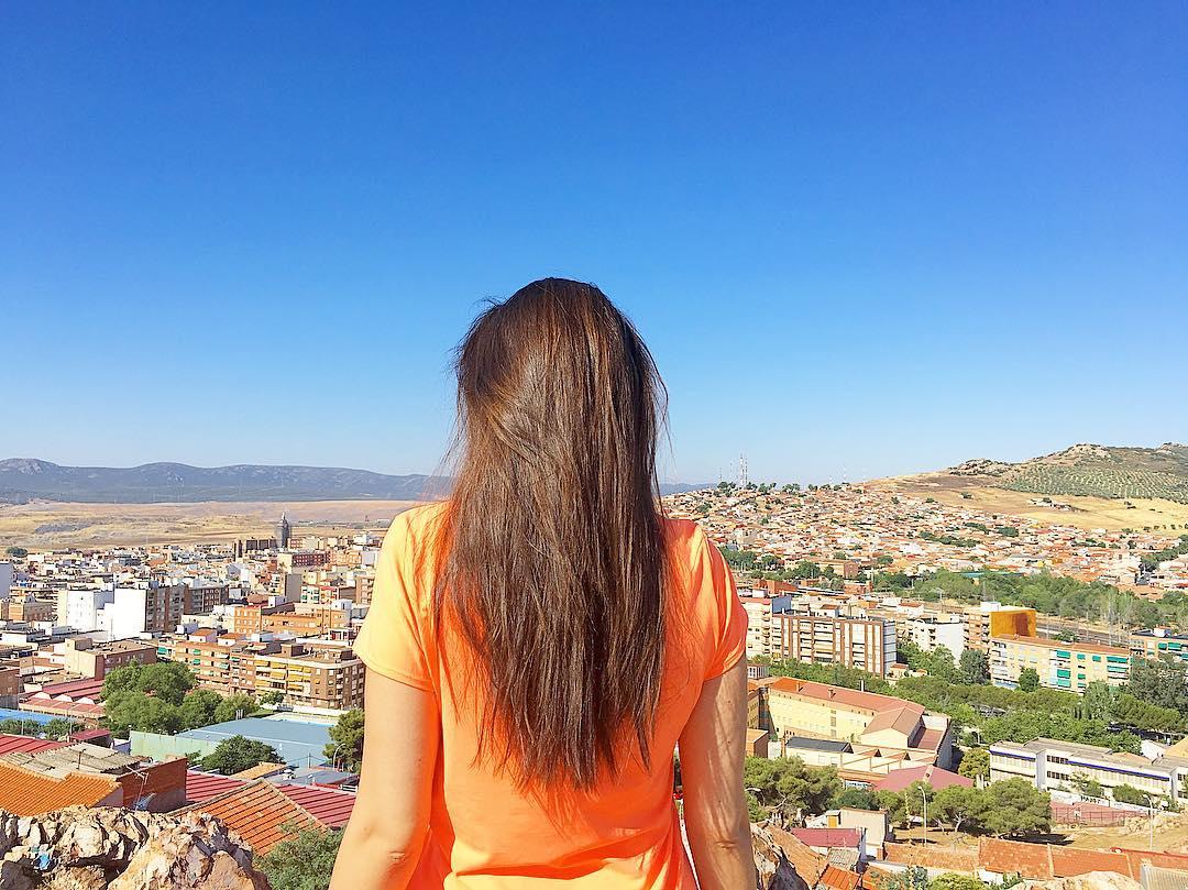 Alicia en la ciudad de las Maravillas