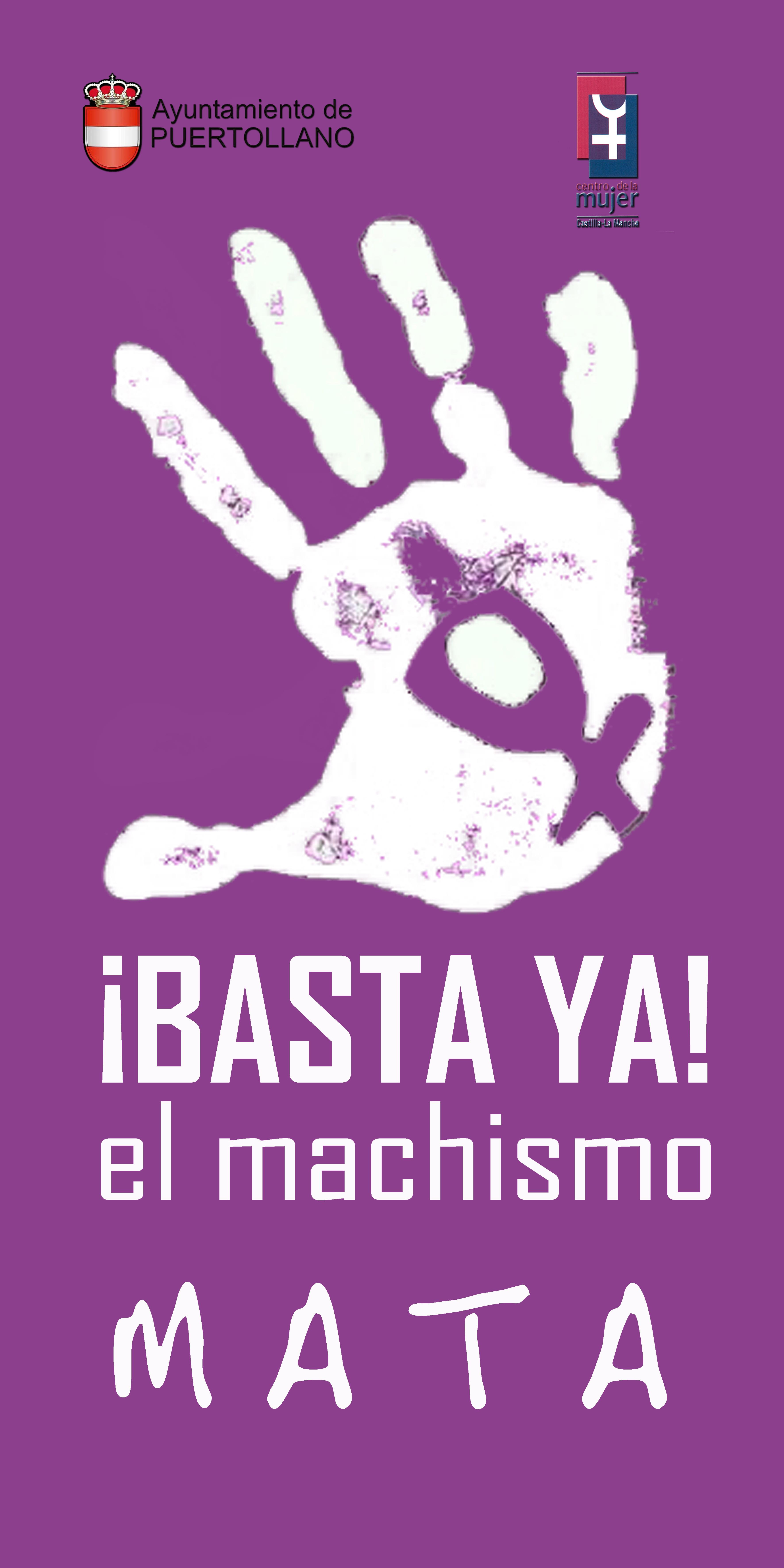 Igualdad Ayuntamiento De Puertollano