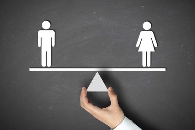 igualdad-oportunidades-hombres-y-mujeres