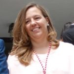 Irina isabel Alonso