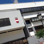 Imagen del Ayuntamiento de Puertollano