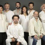 Cyrano subirá al escenario del Auditorio el 9 de septiembre