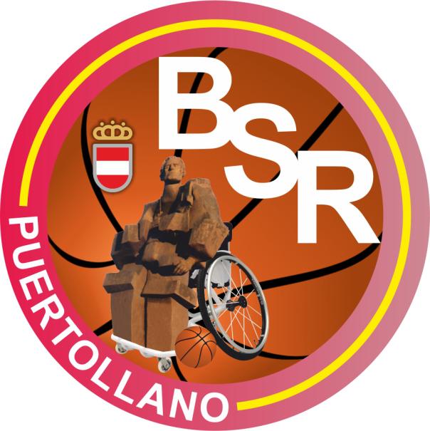 BSR Puertollano