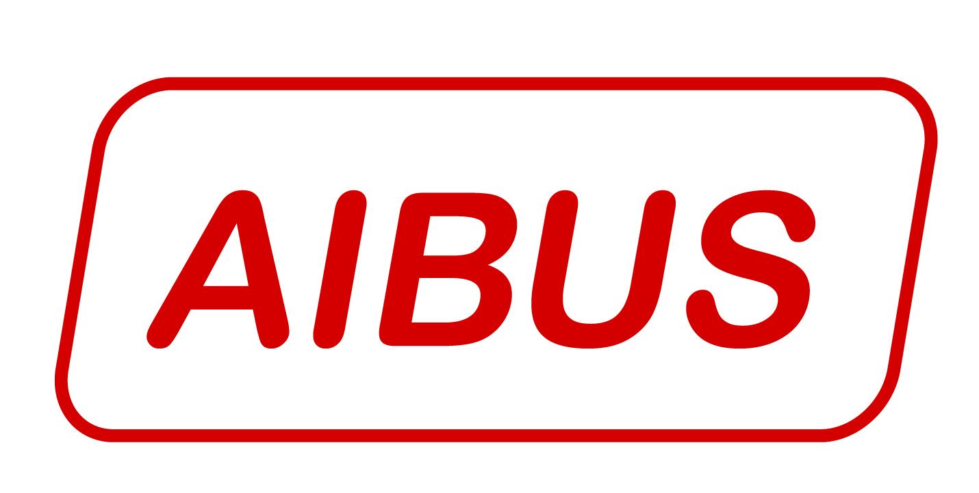 AIBUS