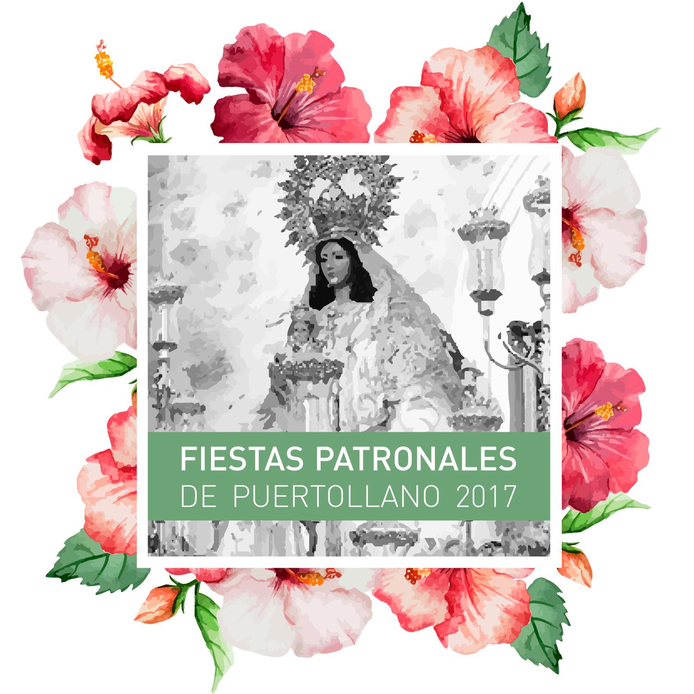 Fiestas patronales de Puertollano