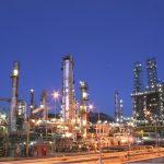 Nuevas inversiones de Repsol