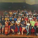 Disco de pasodobles de la Banda Sinfónica Municipal