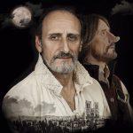 Cyrano estará protagonizado el 9 de septiembre por José Luis Gil