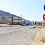 Se construirá una nueva rotonda en la Nacional 420