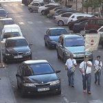 Los tamborileros ya recorren las calles de Puertollano