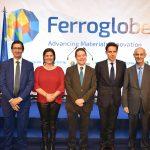 Nueva inversión empresarial de 70 millones de euros