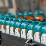 Nueva inversión de Repsol en el Complejo Industrial