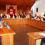Puertollano aspira a los fondos EDUSI