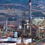 Nueva inversión de Repsol en su complejo industrial
