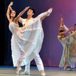 El Ballet de Camagüey presentará su versión de Carmen