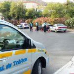 La Policía Local se sumará a la campaña de la DGT