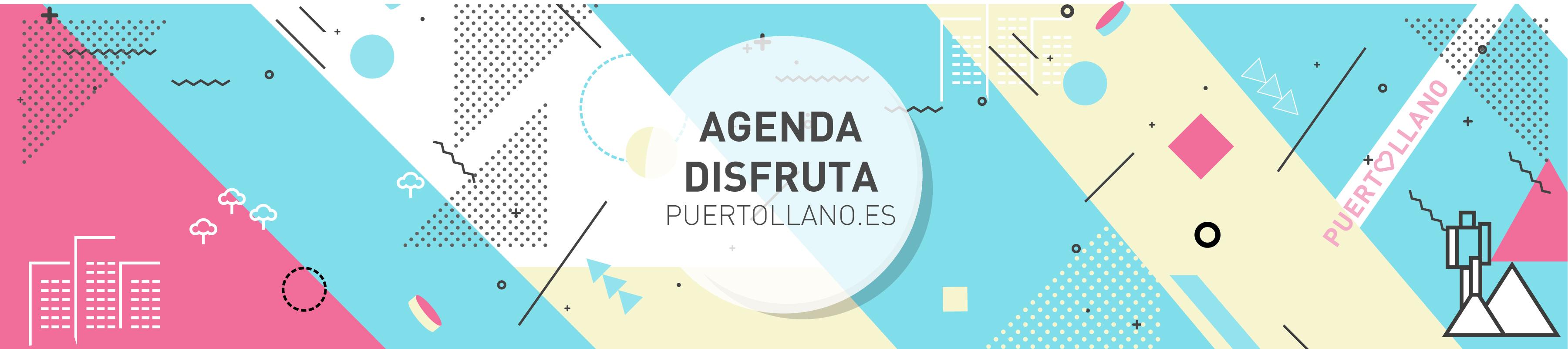 Banner_agenda_disfruta