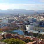 Inversiones de Unión Fenosa en la mejora de sus instalaciones eléctricas
