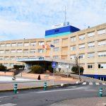 El Hospital arrancará con la redacción del proyecto de obra