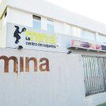 Centro La Mina