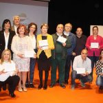 Ayudas a proyectos sociales de Repsol