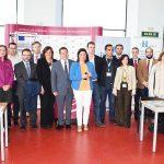 ISFOC será centro regional de energías renovables