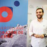 Carlos Mora anima a la convocatoria de ayudas MINER