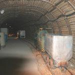 Las obras del Museo de la Minería comenzarán en febrero