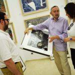 El Museo Garcia Rodero abrirá en septiembre