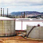 Nuevas inversiones en Repsol Petróleo