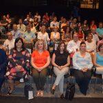 Puertollano acoge el Congreso Nacional de Espondilitis