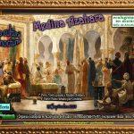 Ruta a Medina Azahara