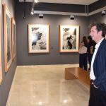 Nuevo museo en Puertollano