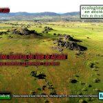 Ruta senderista de Ecologistas