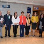 24 Encuentro de Plena Inclusión en Puertollano