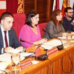 miguel Peña defiende la legalidad de la Cañada Real