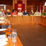 Reunión del Consejo de Sostenibilidad