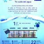 Concurso de Aguas de Puertollano